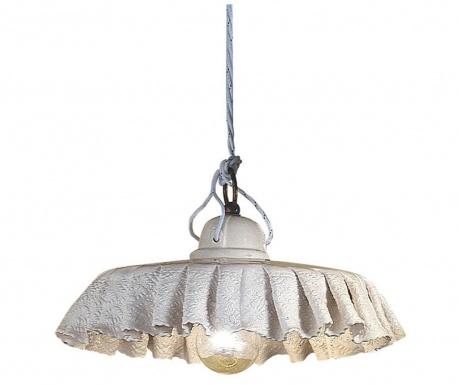 Závěsná lampa Modena M