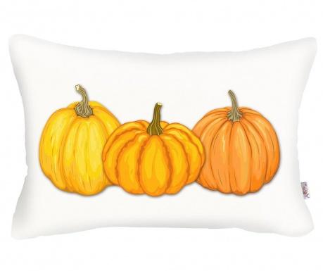 Fata de perna Pumpkins 31x50 cm