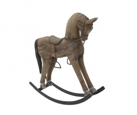 Декорация Middle Age Horse