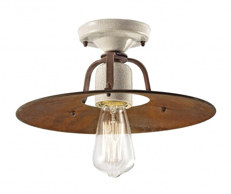 Lampa  sufitowa Antique