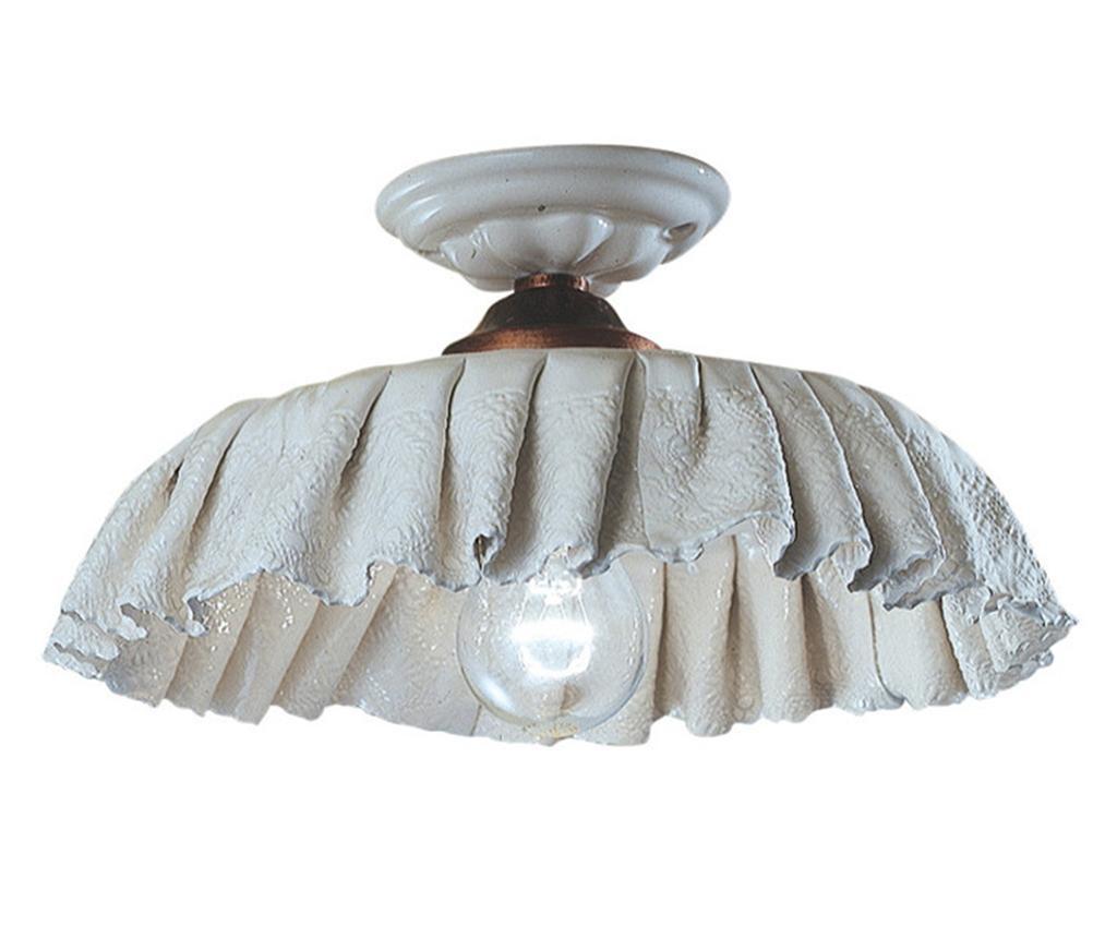 Modena Mennyezeti lámpa M