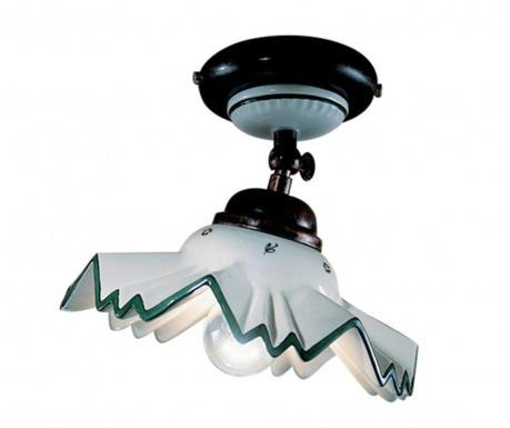 Lampa Cortina