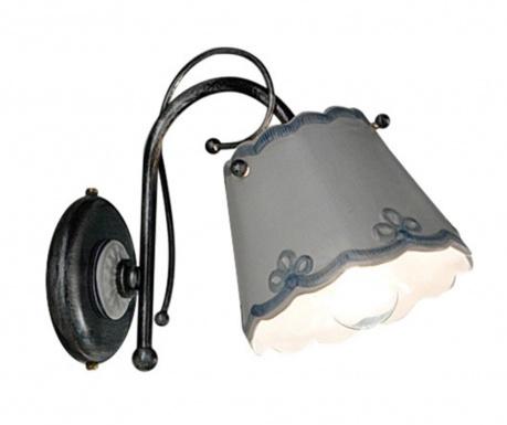 Lampa ścienna Ravenna