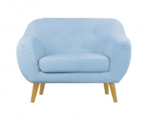 Fotelj Oslo Blue