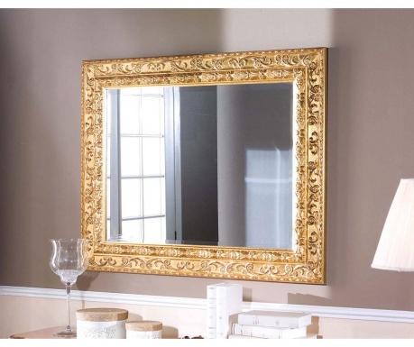 Zrcadlo Oracle