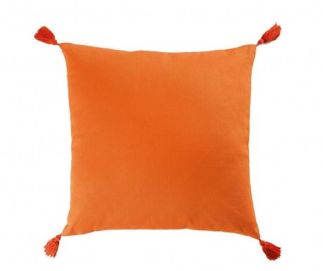 Декоративна възглавница Popsys Orange 40x40 см