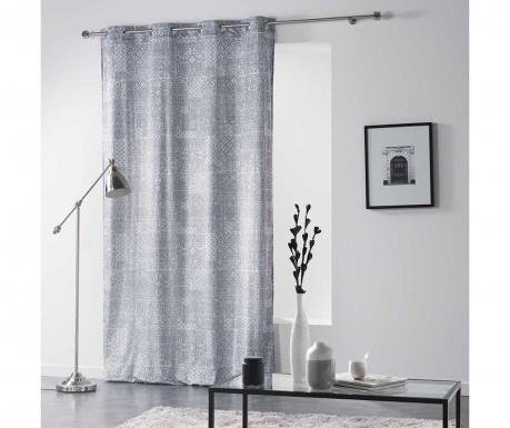 Závěs Verona Grey 140x260 cm