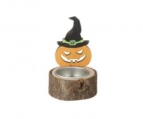 Suport pentru lumanare Spooky