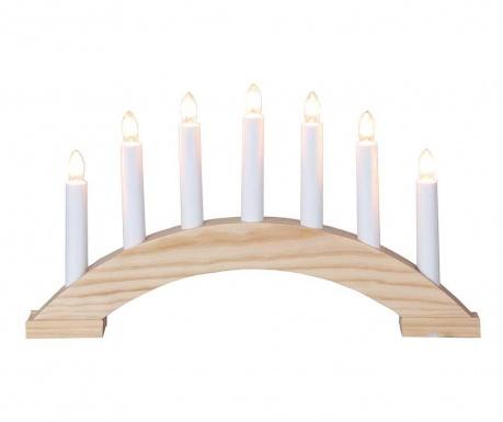 Светеща декорация Bea Arch
