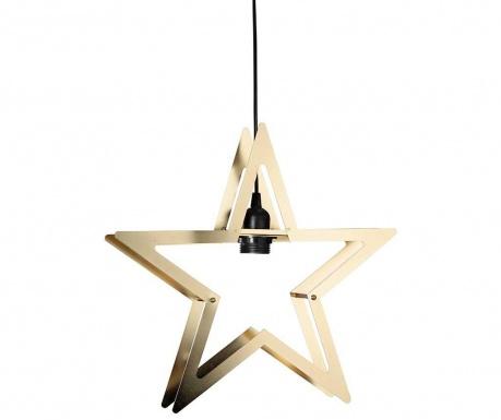 Висяща светеща декорация Starlight