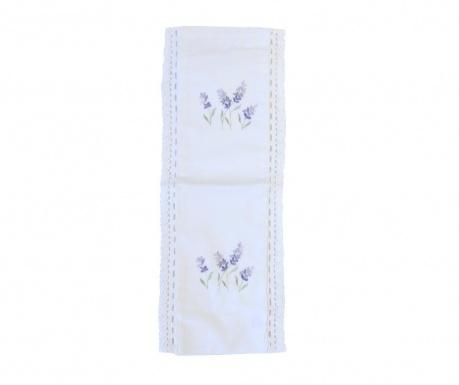 Valetta WC-papír tartó