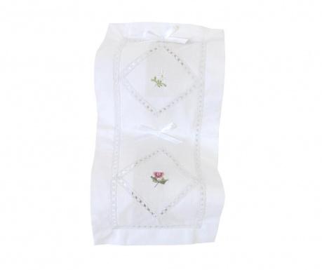 Поставка за тоалетна хартия Melrose