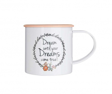 Kwarta Dream 350 ml