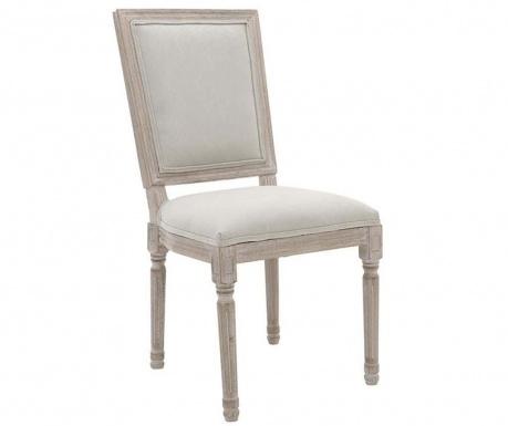 Krzesło Rhiannon Lonae