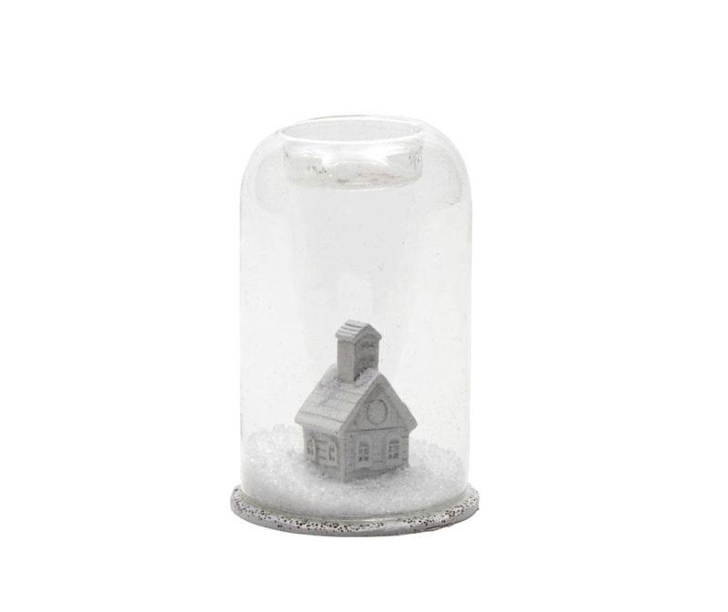 Držač za svijeću Dream House