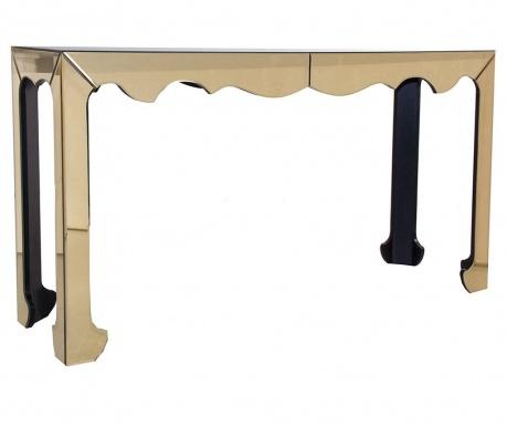 Konzolový stolík Merra