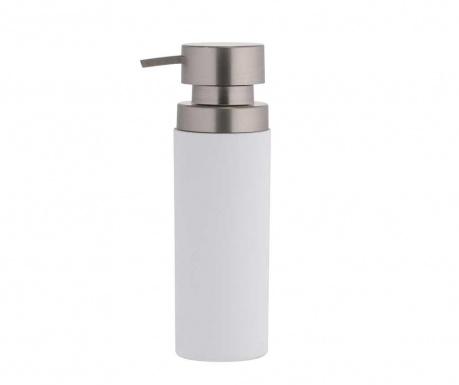 Dispenser pentru crema de corp Lena White 350 ml