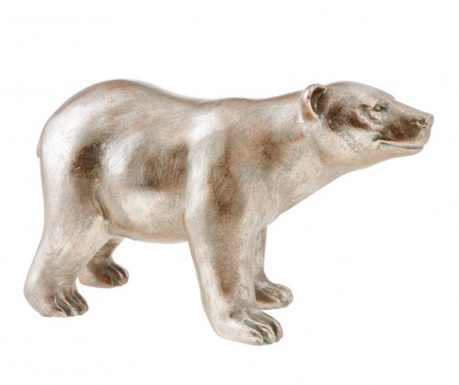 Decoratiune Ice Bear