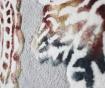 Tepih Soho Sirius 120x170 cm