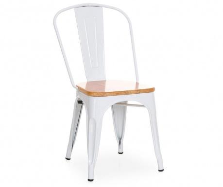 Стол Terek  Wooden White