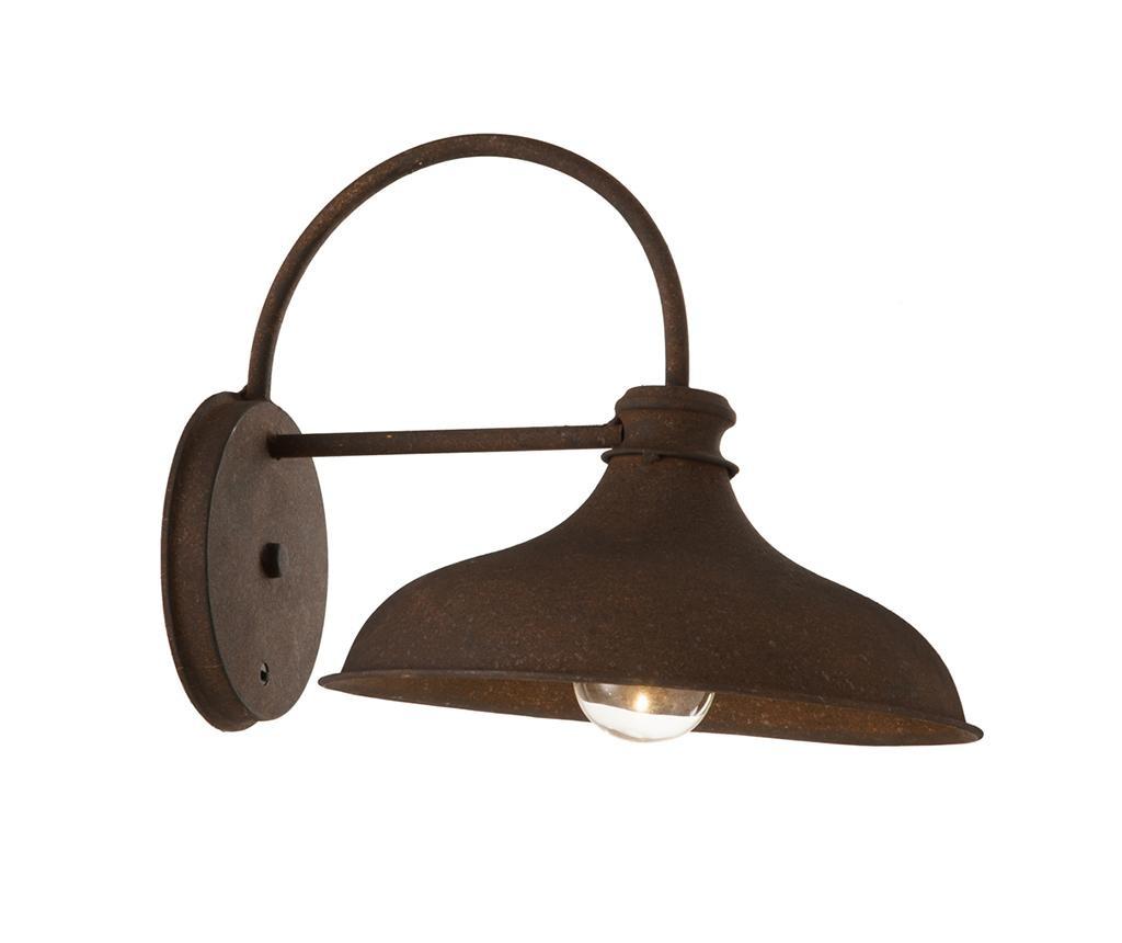 Stenska svetilka Iolis Brown