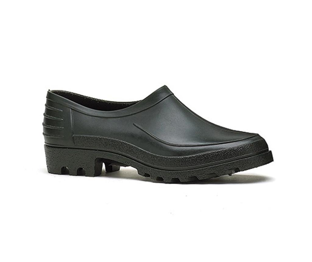 Pantofi de ploaie unisex Saintes 35/36
