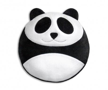 Grelna blazina Bao The Panda 25 cm