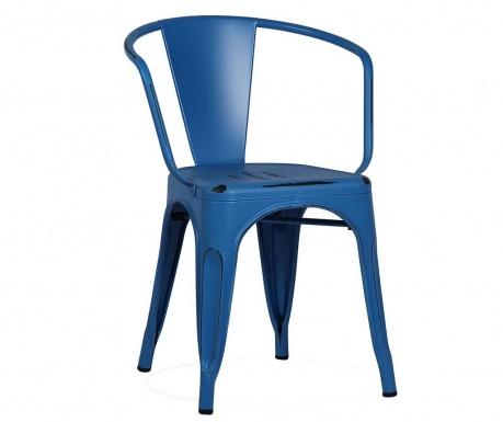 Стол Moskov Vintage Colors Blue