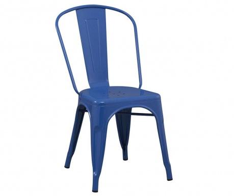 Стол Terek Fine Midnight Blue