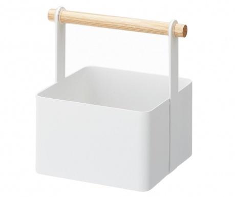 Кутия за съхранение Tosca Square