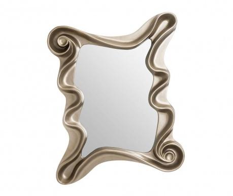 Огледало Alaia Taupe