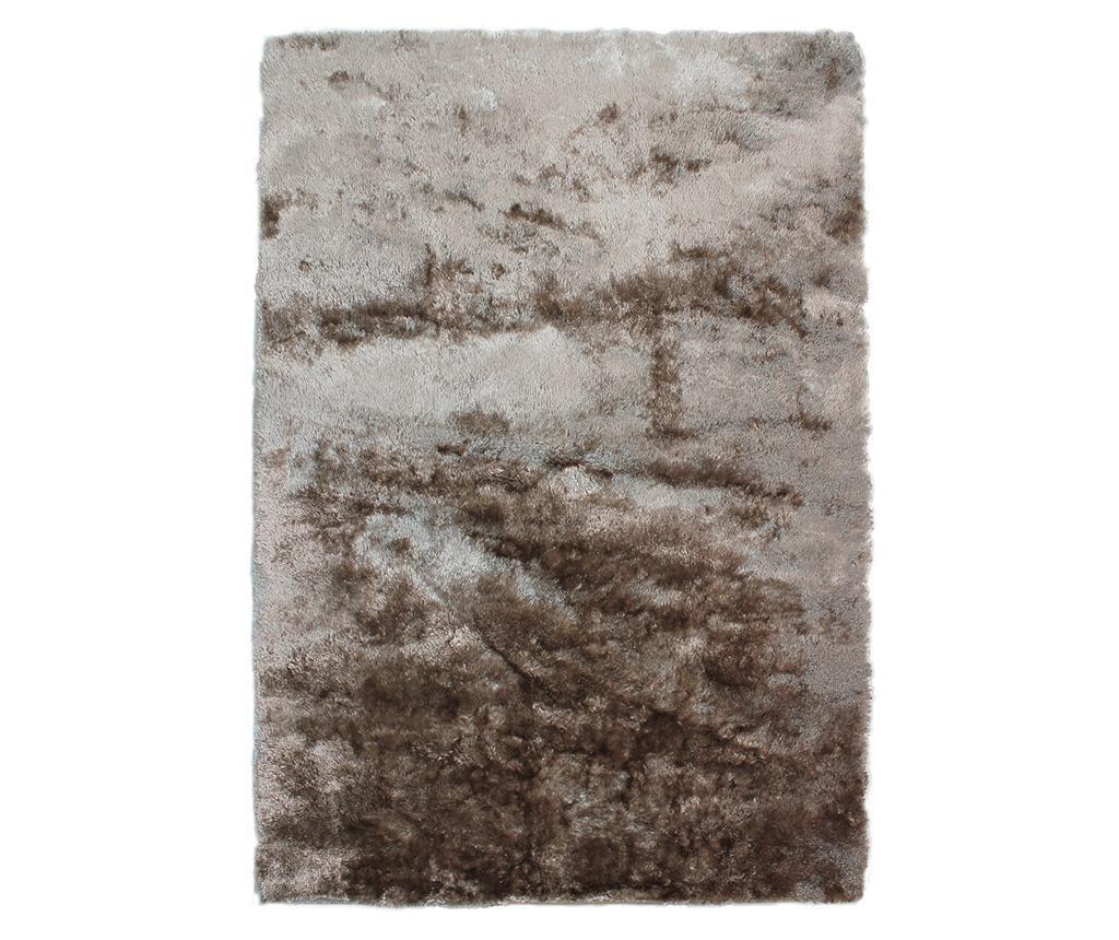Preproga Serenity 120x170cm