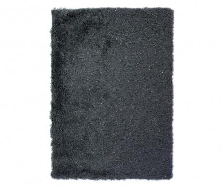 Koberec Dazzle Charcoal 60x110cm