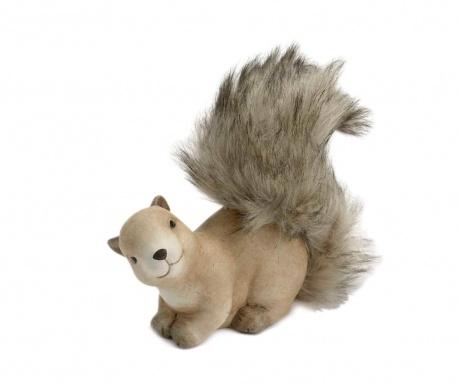 Dekoracja Fur
