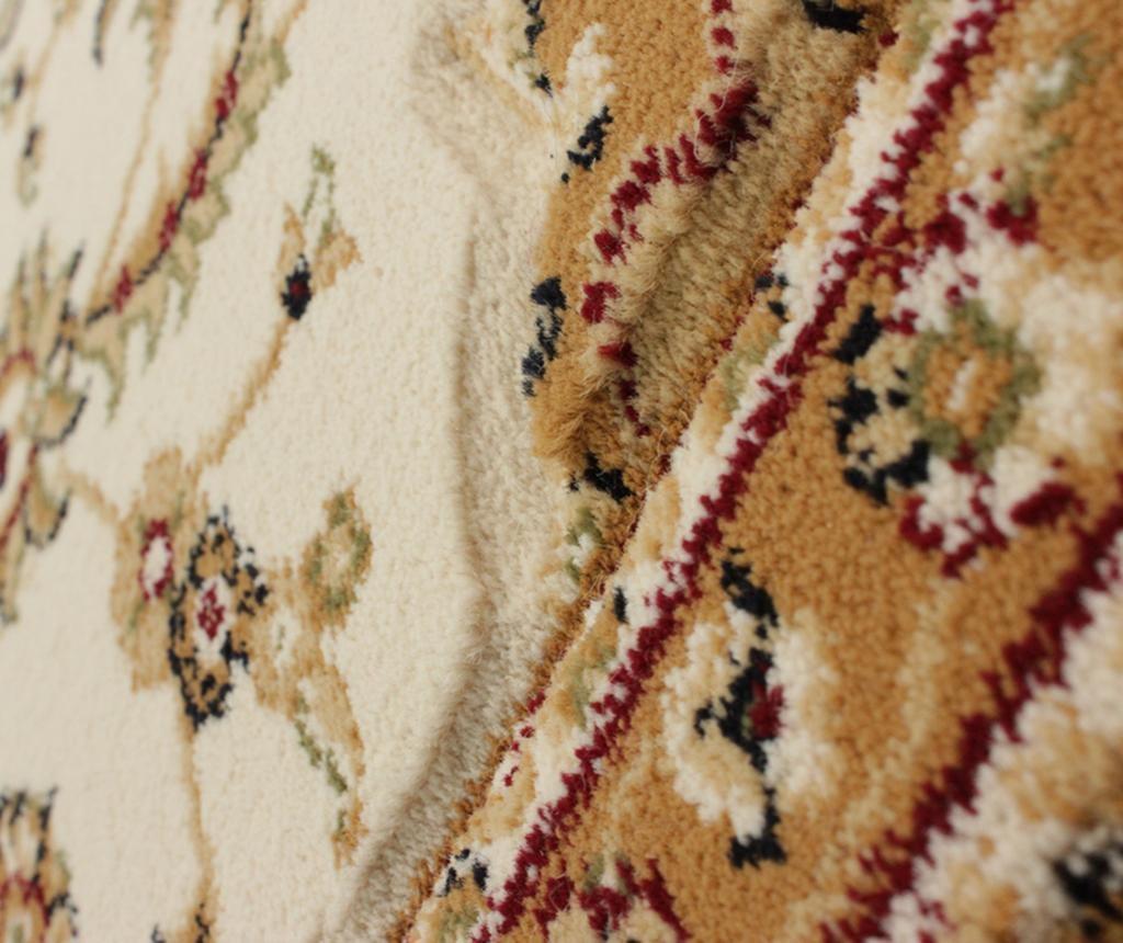 Tepih Temple Cream 60x230cm