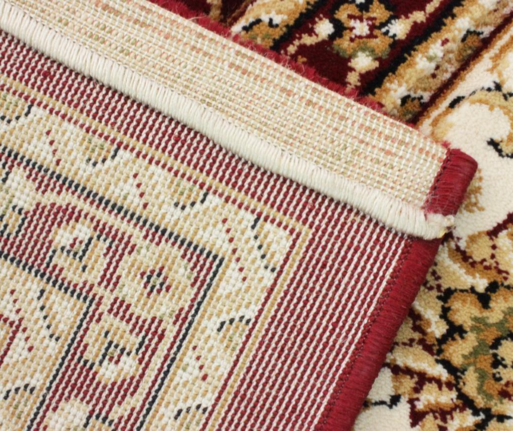 Tepih Temple Red 80x150cm