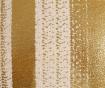 Perna decorativa Shinny 30x45 cm