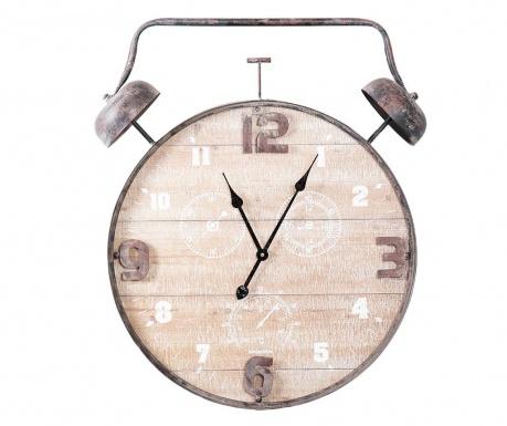 Nástěnné hodiny Pearce