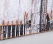 Slika London Big Ben 60x80 cm