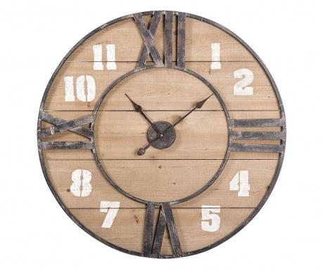 Nástěnné hodiny Horace