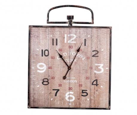 Nástěnné hodiny Humphrey