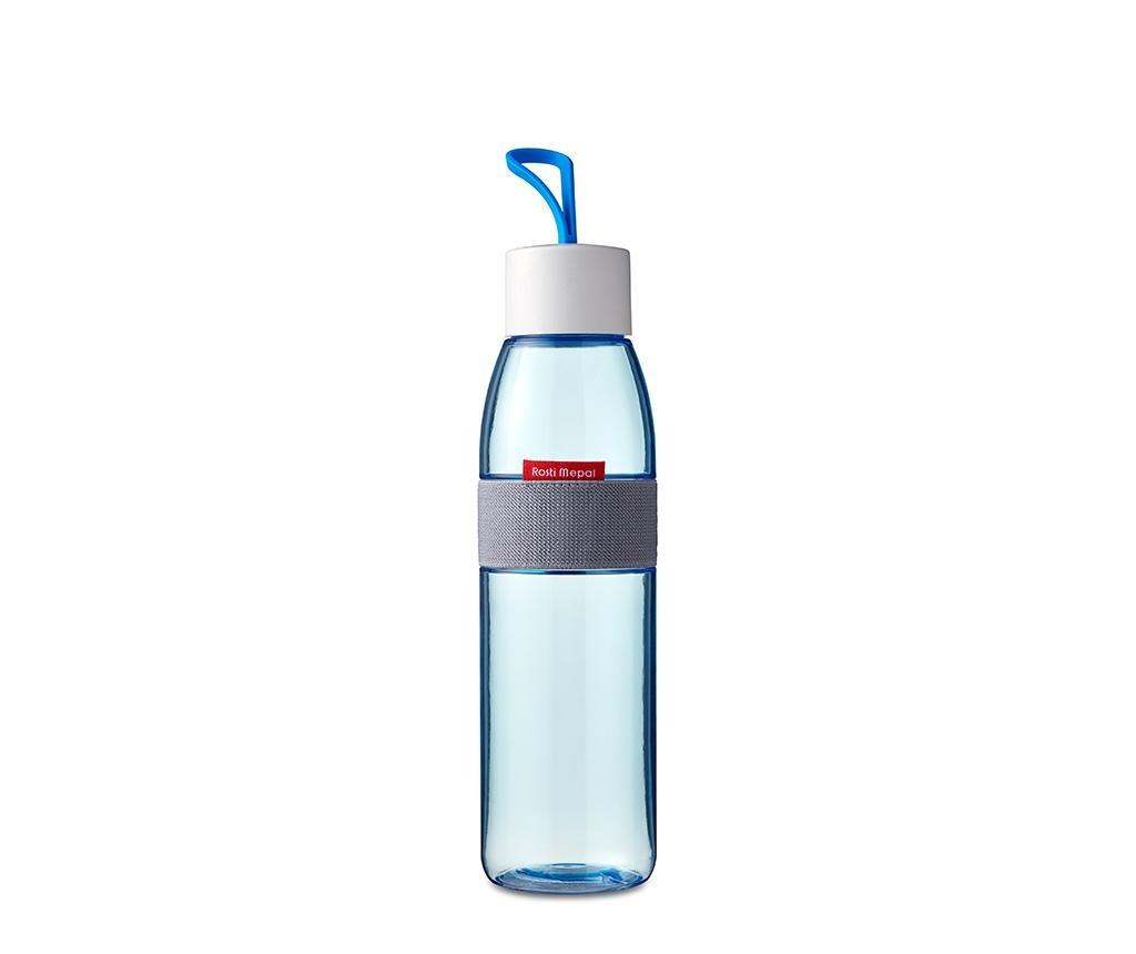 Ellipse Blue Sportpalack 500 ml