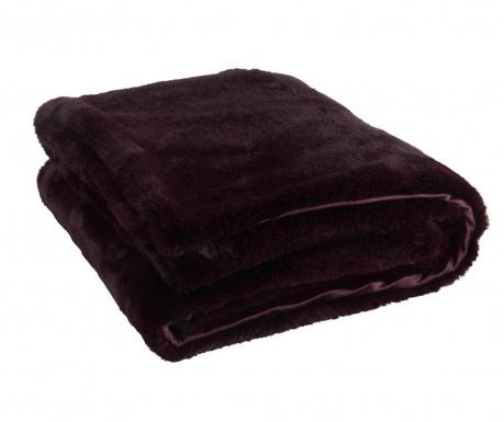 Одеяло Cutie Dark Red 130x180 см