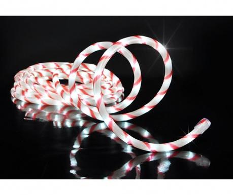 Ghirlanda luminoasa Candy