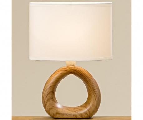 Circle Éjjeli lámpa