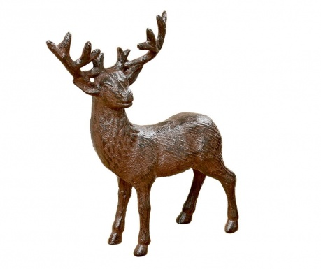 Decoratiune Deer Elliot