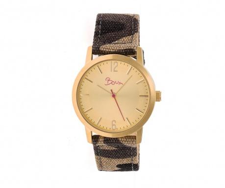 Dámské hodinky Boum Sauvage
