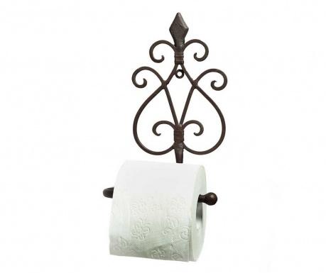 Držalo za toaletni papir Eisun