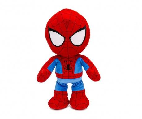 Spider-Man Plüss játék