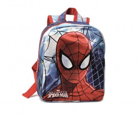 Spider-Man Hátitáska